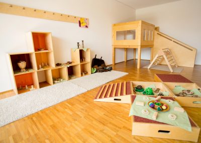 Kinderraeume_Kindergarten_Cadolzburg_Innenansicht_Thumbnail