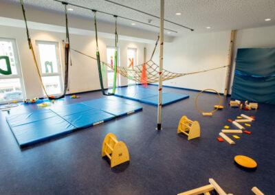 Kinderraeume_KiTa_Fuerth_Hardhoehe_Sportzimmer