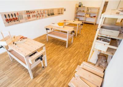 Kinderraeume_KiTa_Fuerth_Herrnstrasse_Werkstatt