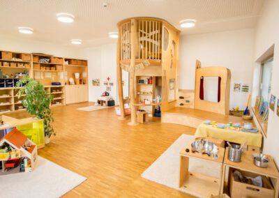 Kinderraeume-Kiga-Cadolzburg-Hofladen